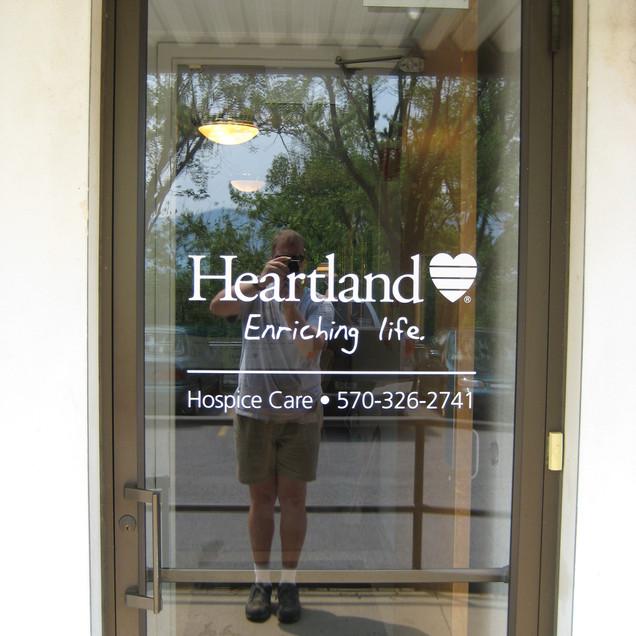 Heartland Window.JPG