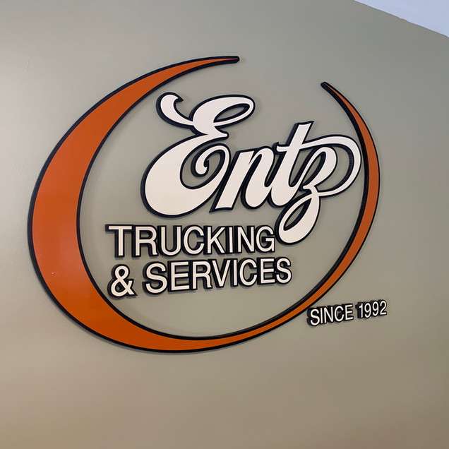 Entz Trucking.jpg
