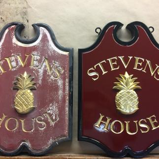 Stevens House.JPG