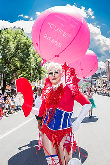 Gay_Pride_LGBTQ-0568.jpg