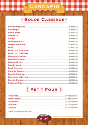 cardapio-impresso_6.cardapio.png