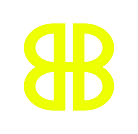 Boxing Boutique Logo_BB_Yellow.png