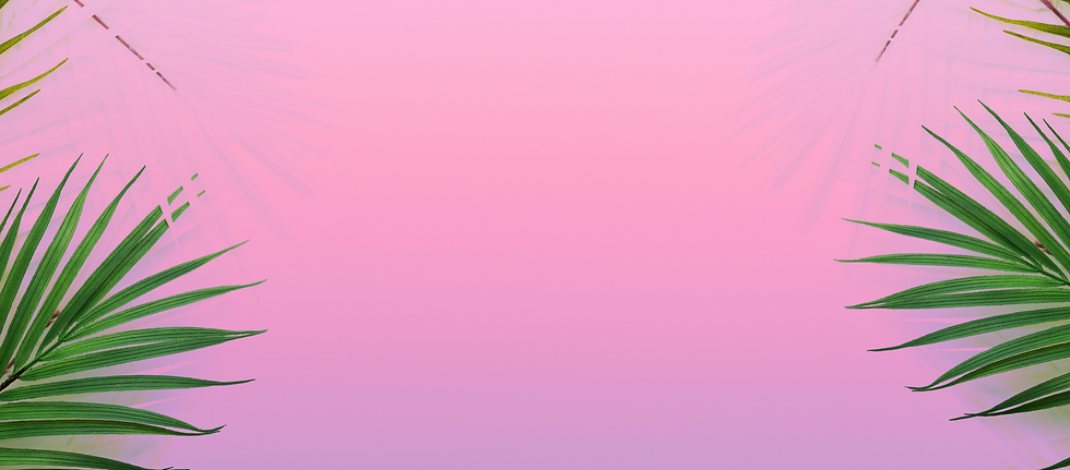 BB Hero Header_BECOME V3_1024x450-01.png