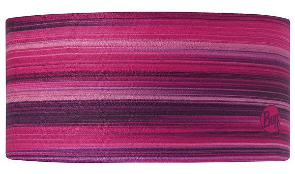 紫光任務 Coolmax抗UV頭帶