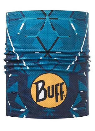 菁英BUFF 銀離子抗菌快乾頭盔巾