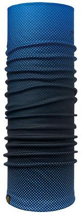 深沉幽藍 WINDSTOPPER防風頭巾