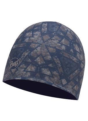百慕達藍印 Coolmax抗UV快乾驅蟲帽