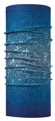 水印風華 THERMONET動態恆溫頭巾