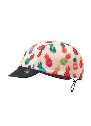 旺旺來 寶寶抗UV快乾雙面遮陽帽
