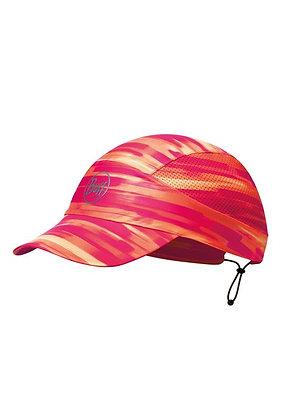 粉紅搖曳 FASTWICK極速排汗遮陽帽
