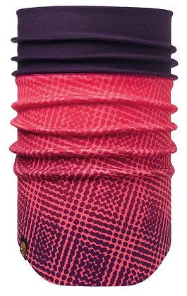 蜜糖射線 WINDSTOPPER防風保暖領巾