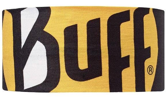 超級BUFF Coolmax抗UV頭帶