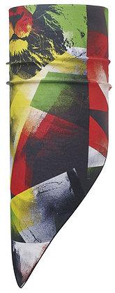 辛巴獅王 夏季斜三角巾