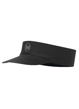 極簡黑 Coolmax抗UV快乾頂空帽