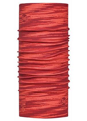 熾烈火焰 Coolmax抗UV驅蟲頭巾