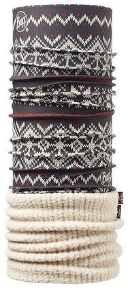 雪花針織 Thermal Pro保暖頭巾