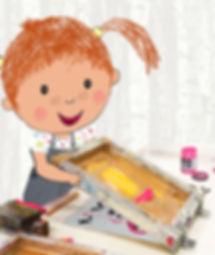 GingerPrinting.jpg
