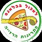 לוגו לאכול בבלאנס.png