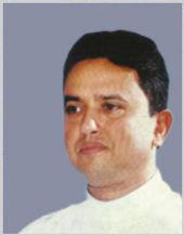 Rev.-Dr.-Joseph-Manakalam.jpg