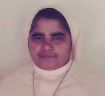 6. Sr. Jyothis 2014- 2020.jpg