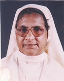 3.Sr Mareena 1996-2002.tif