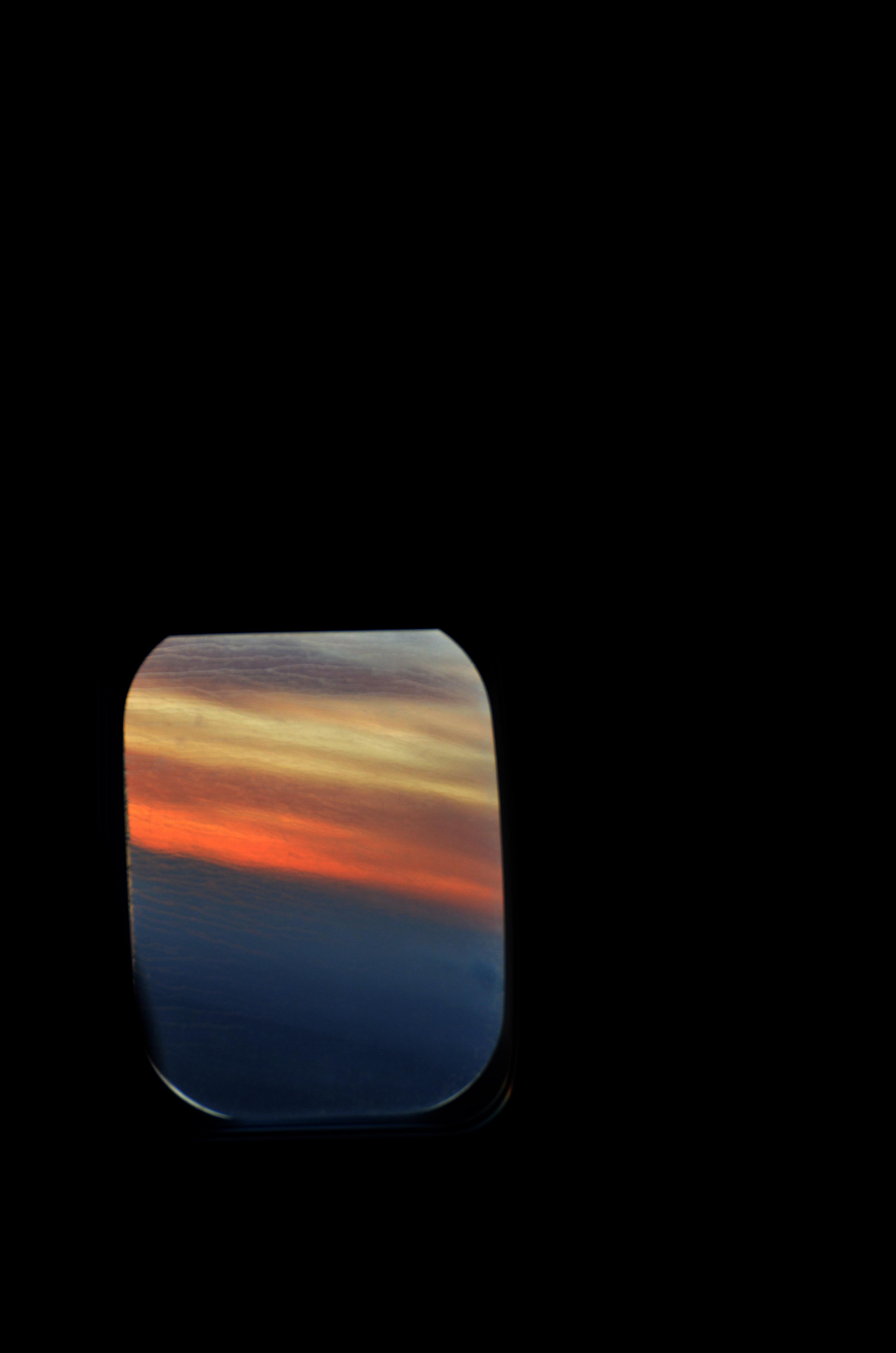 Indonesia | skylight