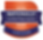 NCPT badge image.png
