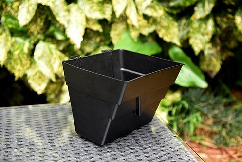 12 Pack of Vertical Garden Pots