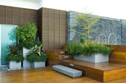 rooftop_garden
