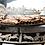 Thumbnail: BBQ Pit - 900mm