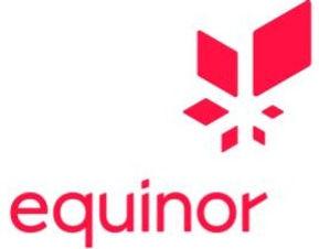 Equinor Logo.jpg
