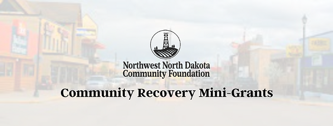 Community Recovery Mini-Grants (1).png