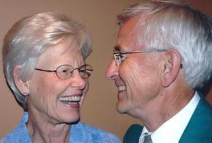 2005 John and Elaine.jpg