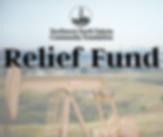 Relief Fund.png