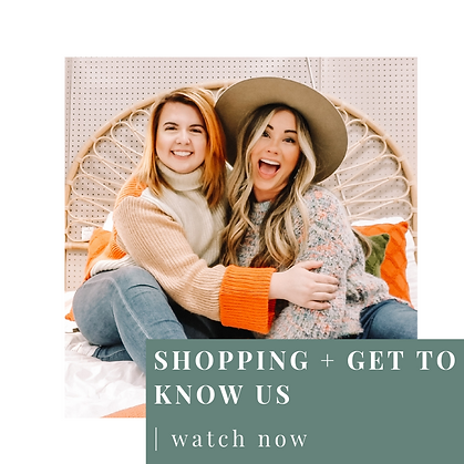 shoppinggettoknow.png