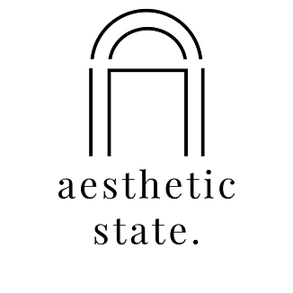 aesthetic state..png