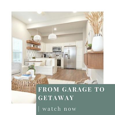 garagetogetaway.png