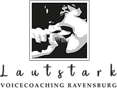 Lautstark_logo.png
