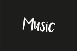 Music_bigger