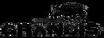 Grandis_Logo_black.png