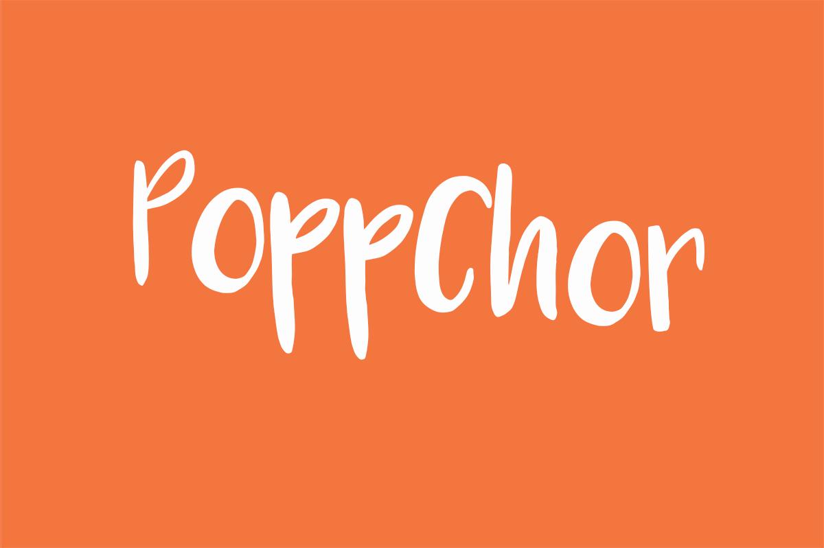 PoppChor