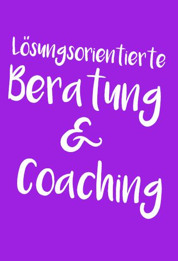Beratung_und_Coaching
