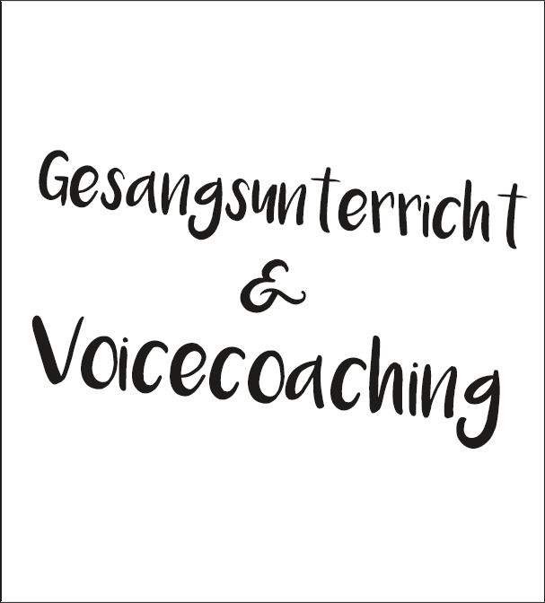 Voice_Coaching_neu