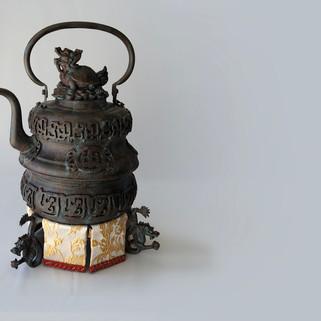 grandis_teapot2.jpg