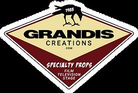 Grandis_logo_old_school.png