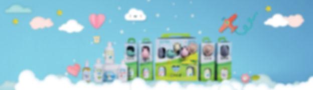enero_2020_baby_products.jpg