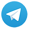 Telegram_Messenger 1111.png