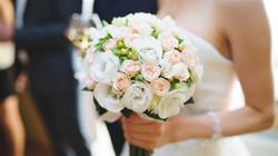 свадебная видеосъёмка в Казахстане