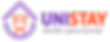 Unistay_logotipo_arquivo_principal.png