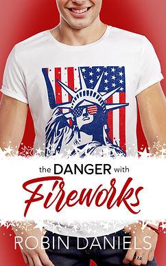 Fireworks_cover.jpg